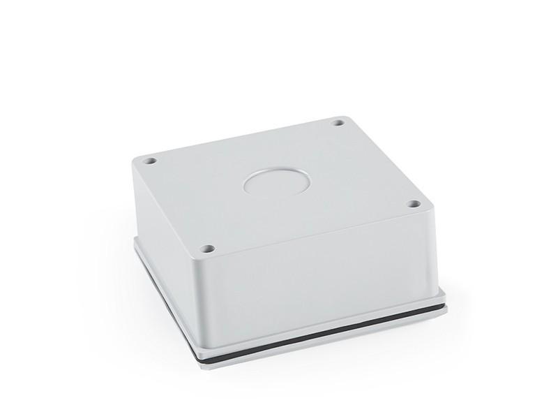 IP67PVC防水电箱