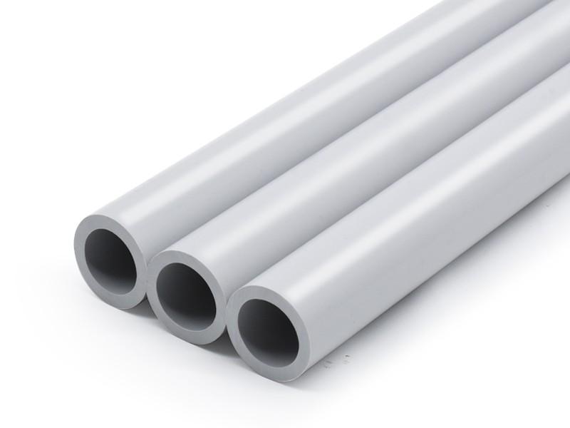 美标UL651 PVC穿线管