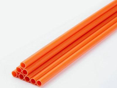 PVC线管有哪些种类 PVC线管如何选购