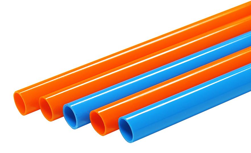 PVC电线管